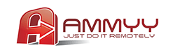 ammyy