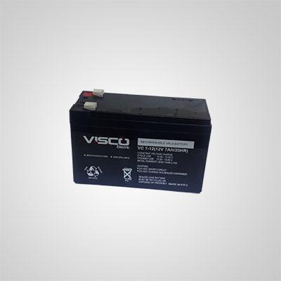 12V7Ah-001-400x400